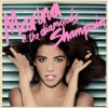 Shampain - Single, Marina and The Diamonds