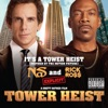 It's a Tower Heist - Single, Nas & Rick Ross