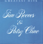 Jim Reeves & Patsy Cline - Have You Ever Been Lonely (Have You Ever Been Blue)