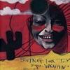 Swing for Joy - EP ジャケット写真