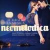 Il meglio della musica neomelodica (Nino D'Angelo, Gianni Vezzosi, Gianni Celeste e tanti altri)