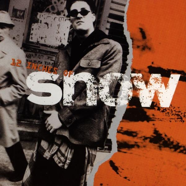 Snow mit Informer