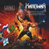Manowar - Warriors of the World United (Remastered) Grafik