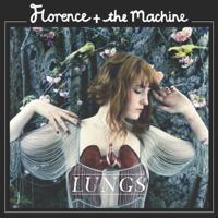 Descargar mp3  You've Got the Love - Florence + The Machine