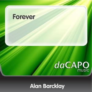 Alan Barcklay - Forever