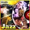 Music Encyclopedia of Jazz