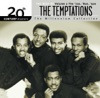 20th Century Masters - The Millennium Collection: The Best of the Temptations, Vol. 2 - The '70s, '80s, '90s