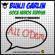 All O' Dem - Bunji Garlin