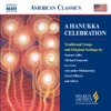 Coro Hebraeico, Neil Levin, Simon Spiro, Timothy Koch, Zhou Jin, Carolina Chamber Chorale, Benzion Miller, Abba Bogin, Cincinnati University CCM Wind Symphony, Rodney Winther, Rochester Singers, Samuel Adler, Ronald Corp, New London Children's Choir, Schola Hebraeica, Moshe Haschel & University of Southern Mississippi Chorale - Hanukka Celebration A Album