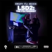 Drupy Fli Musik - The Poltergeist (Intro) [feat. Axtion] feat. Axtion