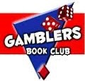 Gambler's Book Club | Gambling Podcast