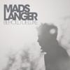 Mads Langer - Behold Deluxe artwork