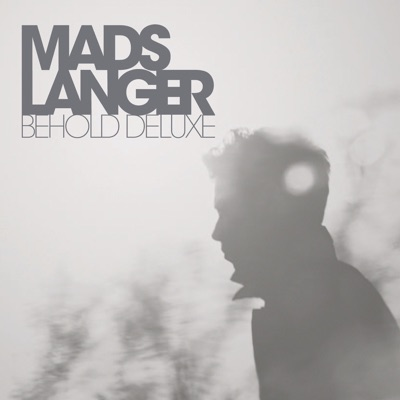 Behold Deluxe - Mads Langer