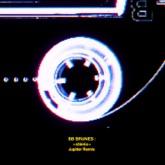 Stéréo (Jupiter Remix) - Single
