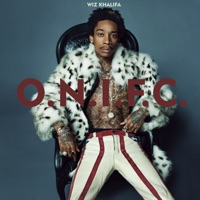 O.N.I.F.C. (Deluxe Version) Mp3 Download