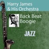 Flying Home  - Harry James And His Orchestra