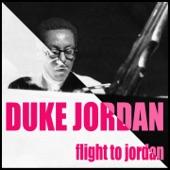 Duke Jordan - Squawkin'
