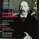 Symphony No. 8 in B Major, Op. 42,4: VII. Finale (Tempo giusto) - Ben van Oosten