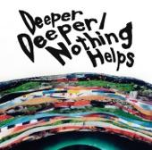 Deeper Deeper - Single