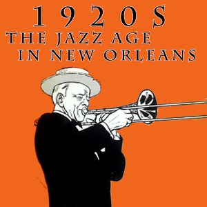 1920s: The Jazz Age In New Orleans