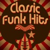 Classic Funk Hits, Smooth Jazz All Stars