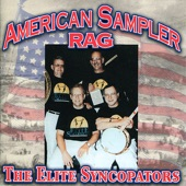 The Elite Syncopators - St. Louis Rag