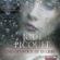 Jodi Picoult - Und dennoch ist es Liebe