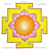 Diwali Lakshmi Mantras for Abundance and Protection