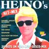 Heino's Hit-Mix - Heino