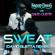 Snoop Dogg & David Guetta - Sweat (Extended Remix)