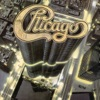 Chicago 13 Remastered