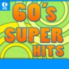 60's Super Hits (Re-recorded Version) ジャケット画像