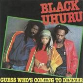 Black Uhuru - Leaving to Zion