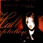 Holly Cole - Little Boy Blue