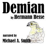 Demian (Unabridged)