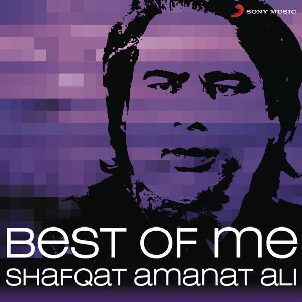 Shafqat Amanat Ali - Tere Naina