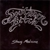 Southern Bitch