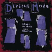 I Feel You - Depeche Mode