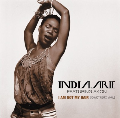 Beautiful flower | india. Arie – download and listen to the album.