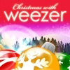 Christmas With Weezer - EP, Weezer