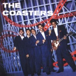 The Coasters - Searchin'