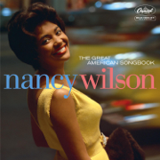 The Very Thought of You - Nancy Wilson - Nancy Wilson