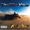 The Whoridas - Taxin