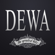 Dewa - The Greatest Hits