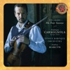 Vivaldi: The Four Seasons (Expanded Edition), Andrea Marcon, Giuliano Carmignola & Venice Baroque Orchestra