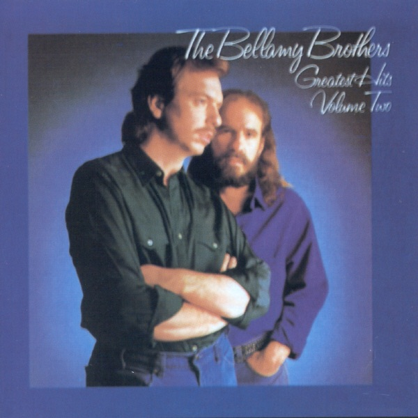 Bellamy Brothers - Feelin' The Feelin'