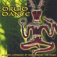 Druid Dance by Jules Bitter on Apple Music