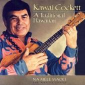 Kawai Cockett - Wahine Holo Lio