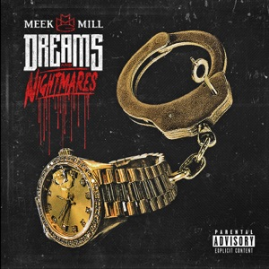 Dreams and Nightmares Mp3 Download