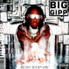 Big Gipp, Khujo & T-Mo - Lets Fight